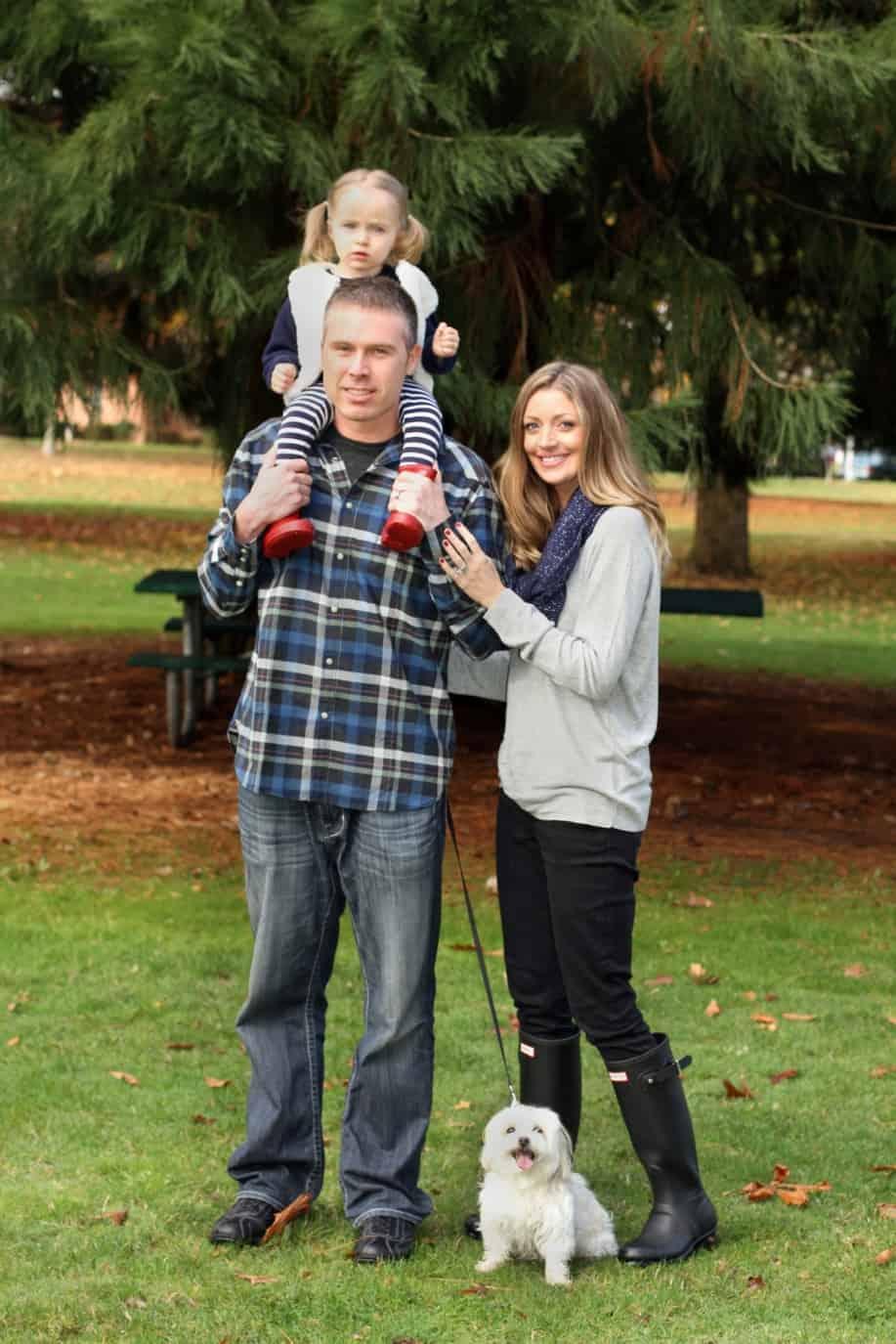 photo shoot wright park